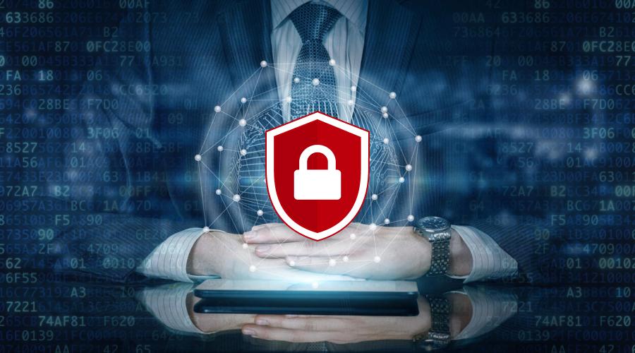 Как защитить корпоративную тайну и деловую переписку?