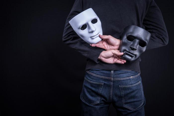 Сколько Зарабатывают Хакеры, Прикидываясь СЕО, и Как Им Это Удается?