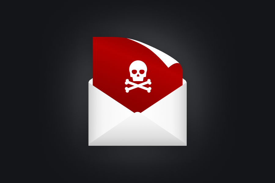 How StealthMail Protects You From Dangers Of Using Traditional Email