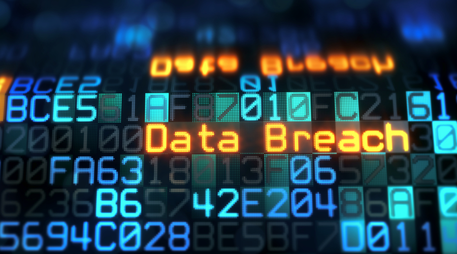Data Breach Implications for C-Level Executives