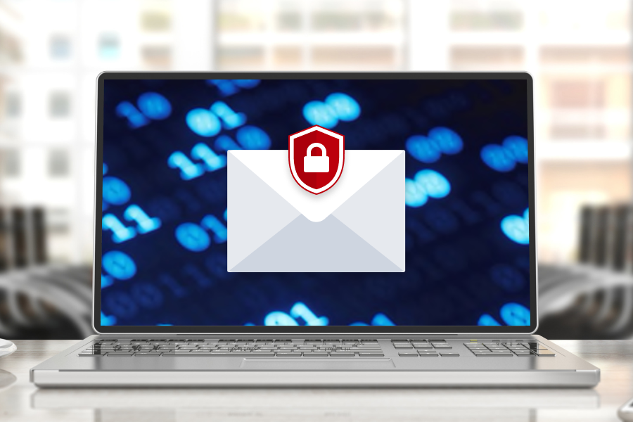 Why Advanced Email Threat Protection Should Be Your Priority
