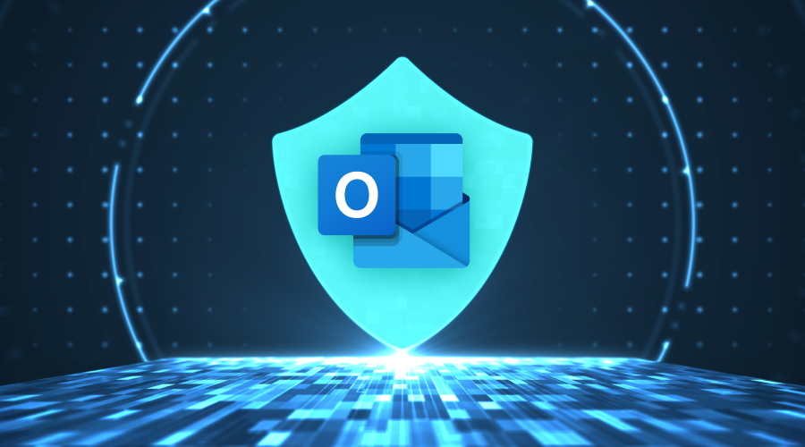 Email Threat Protection: How To Secure Office 365