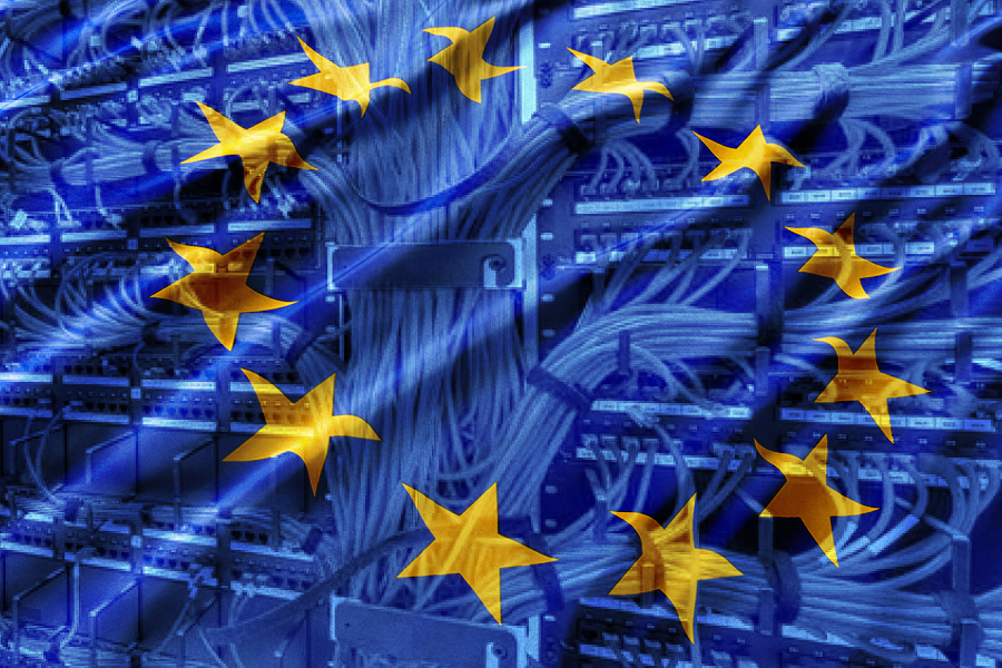 StealthMail CEO Offers To Donate $26 Million Worth Of Licenses To Help Ensure Protection Of EU Communications Network After Recent Cables Leak