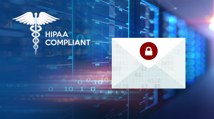 How to be HIPAA Compliant