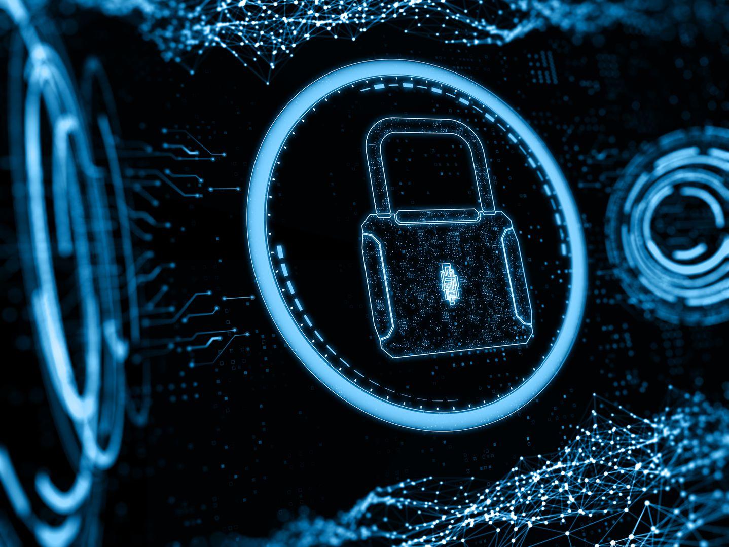 Защита Информации от Утечки – Очередной Тренд или Необходимость?