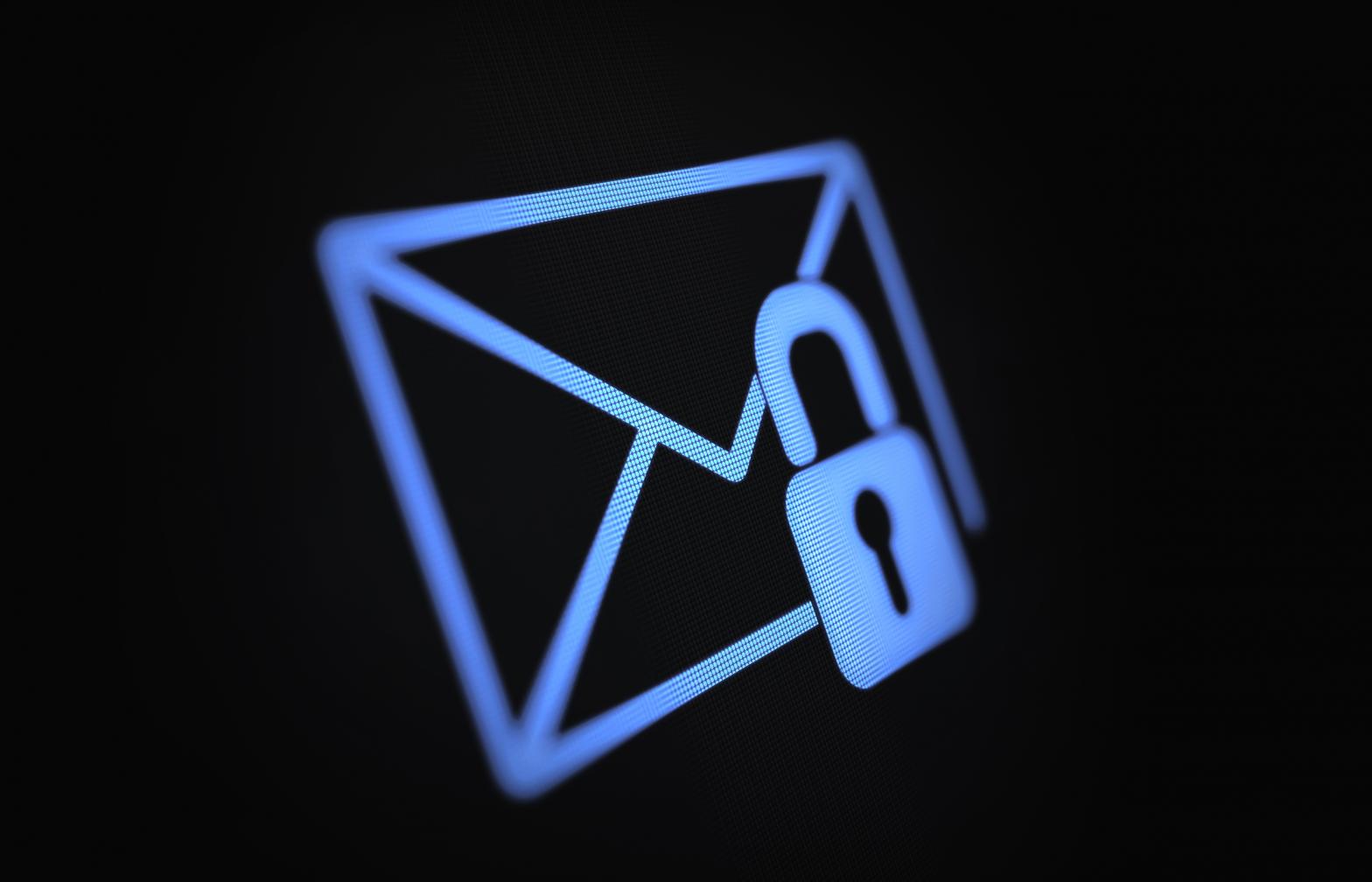 Вы Не Можете Полностью Защитить Электронную Почту Вашей Компании, Но Вот Как Вы Можете Защитить Ее Содержимое