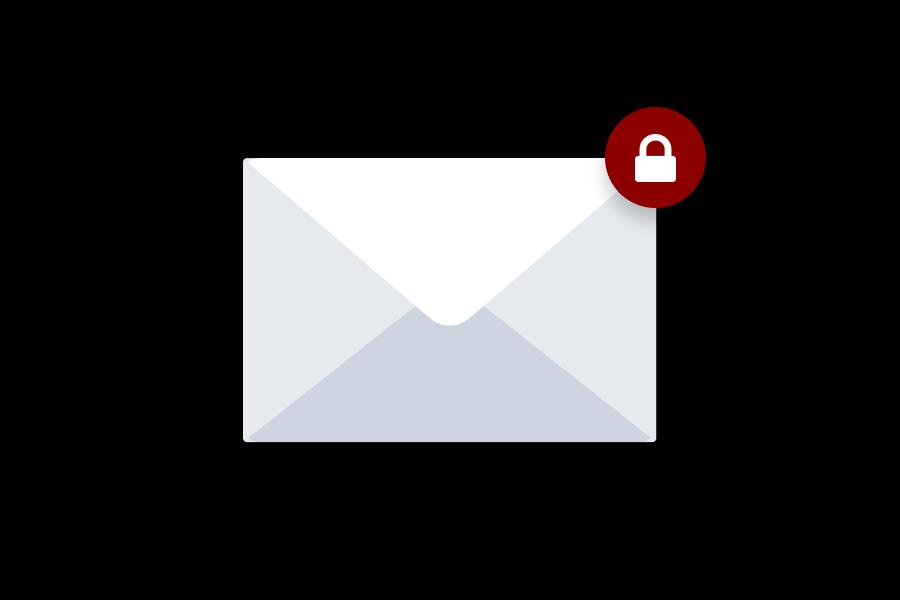 Одно Простое Решение Для Полной Защиты Email Переписки Вашей Компании