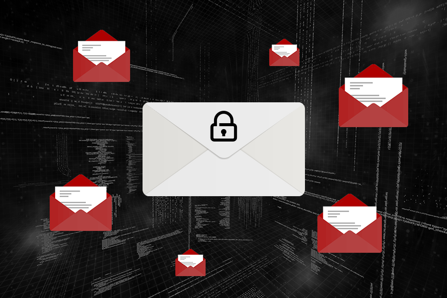 This Email Security Solution Can Help Protect Your Business While Others Are Getting Hacked